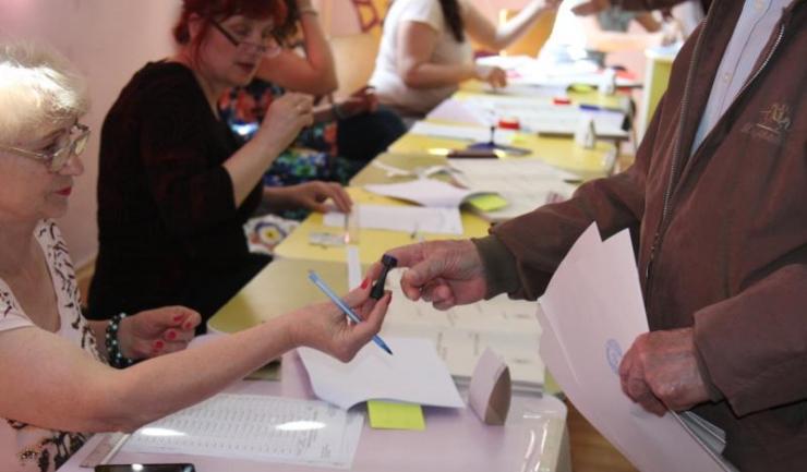 Reprezentanții Autorității Electorale Permanente au descoperit nereguli în privința cheltuirii banilor în campania electorală pentru alegerile locale