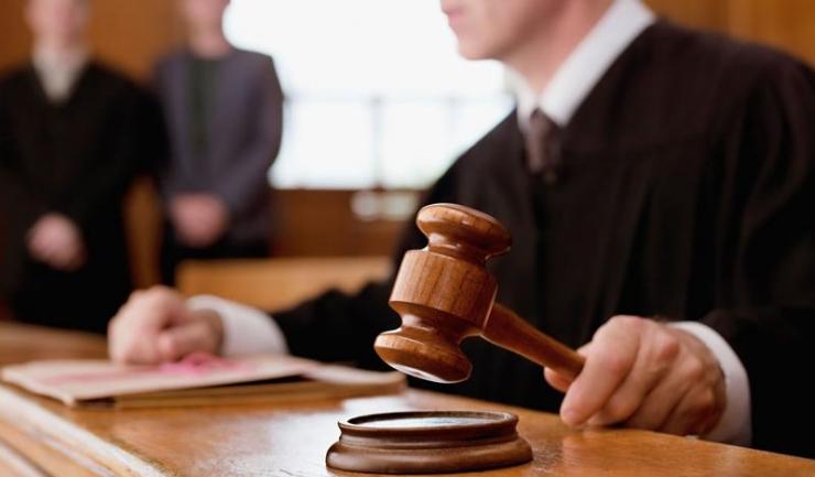 Magistrații Curții de Apel Constanța au anulat raportul de incompatibilitate emis pe numele primarului din Cumpăna, Mariana Gâju. Hotărârea nu este definitivă.