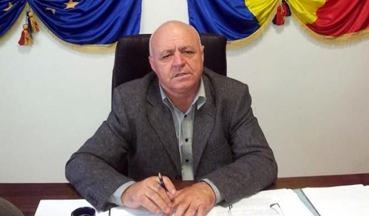 Gheorghe Grameni