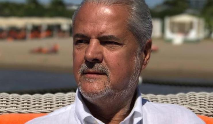 """Adrian Năstase, reacţie dură după ultimatumul dat de americani: """"Credeam că epoca Nuland s-a încheiat"""""""
