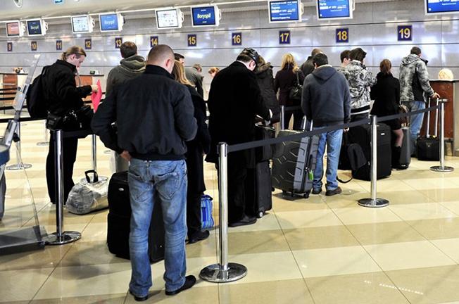 În ciuda anunțatului Brexit, Marea Britanie rămâne una dintre destinațiile preferate ale românilor care vor să muncească peste hotare