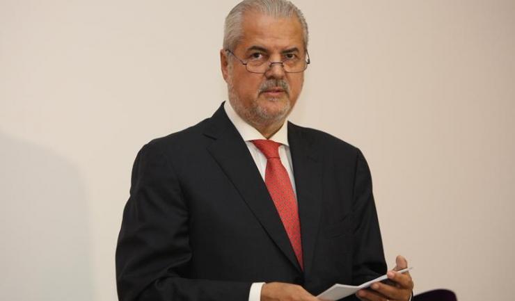 """Fostul premier Adrian Năstase: """"Nu am jignit pe nimeni din diaspora. Vorbele mele au fost mistificate."""""""