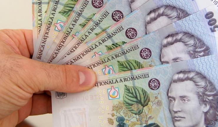 Potrivit Ministerului Finanțelor, PSD, PNL și fostul PDL au acumulat datorii de peste 54 de milioane de lei după ultimele alegeri locale și parlamentare din 2012