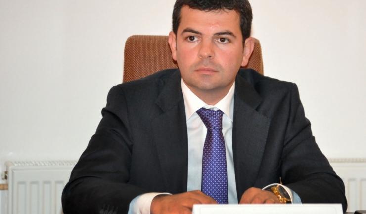 Co-președintele ALDE Daniel Constantin a pierdut în instanță procesul cu Tăriceanu, Tribunalul București respingând contestaţia privind organizarea Congresului între 21 și 22 aprilie