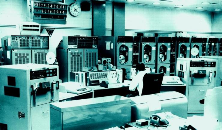 Din lipsă de investiții, sistemul informatic al ANAF riscă să se blocheze complet dintr-un moment într-altul
