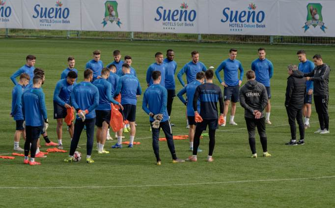 Sursa foto: www.fcviitorul.ro