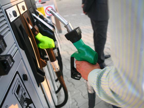 Preț carburant