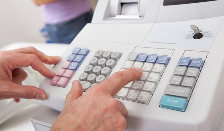 Din 15 martie, ANAF începe să verifice dacă firmele au case de marcat cu jurnal electronic