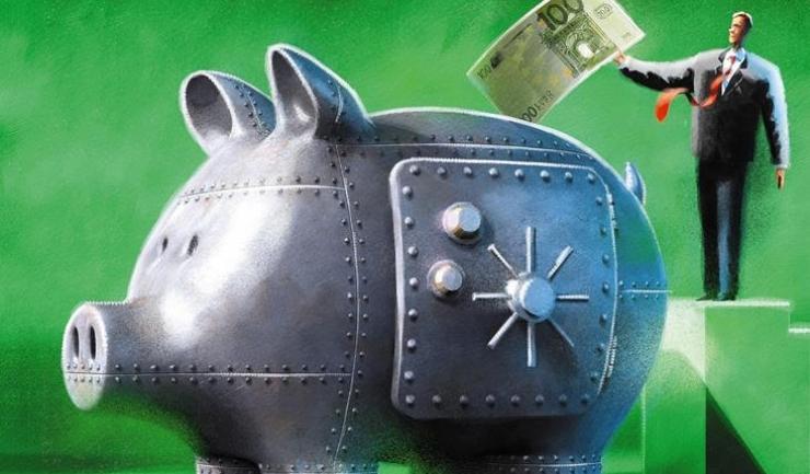 Potrivit ASF, nu există discuții privind modificarea pilonului II de pensii