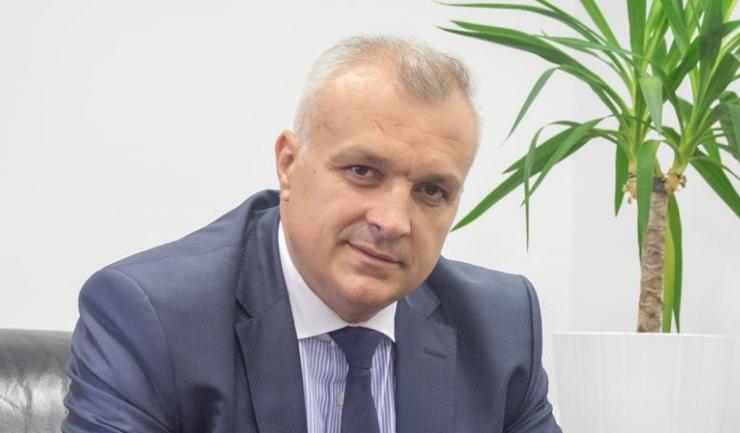 """Vicepreședintele ASF, Cornel Coca Constantinescu: """"Obiectivul legii asigurării obligatorii a locuințelor n-a fost atins. E un motiv de îngrijorare"""""""
