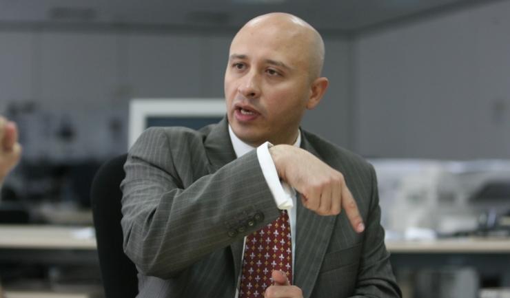 Fostul europarlamentar Sebastian Bodu crede că, prin amendamentele la Legea grațierii, Traian Băsescu ar vrea să o graţieze pe Elena Udrea, în cazul în care aceasta ar ajunge în pușcărie