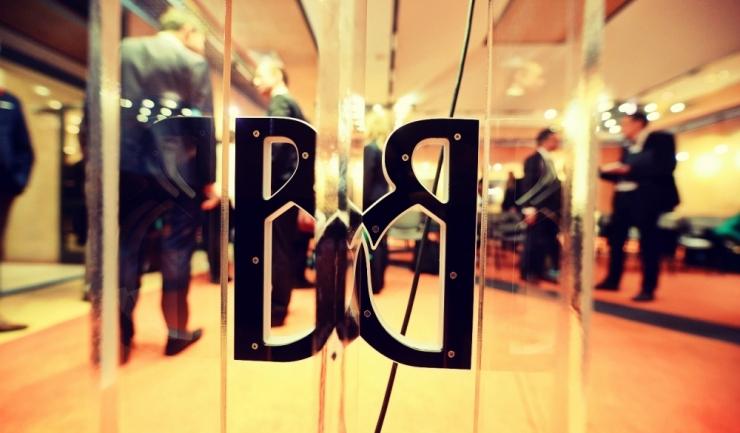 """Președintele BVB, Lucian Anghel: """"Bursa de la București este una dintre puținele din lume care au avut randamente pozitive în ultimii cinci ani"""""""
