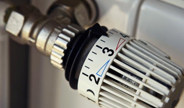 Un român din patru a trebuit să împrumute bani ca să-și achite factura la încălzire