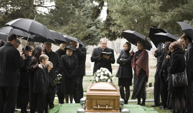 Prima etapă a înmormântării Carpatica Asig e gata - ASF și-a luat avocat