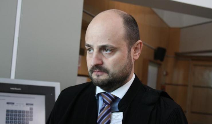"""Avocatul Marius Mocanu: """"Dispozițiile prin care s-au redus atribuțiile fostului director financiar de la CJC au la bază motive solide. S-au corectat anumite greșeli."""""""