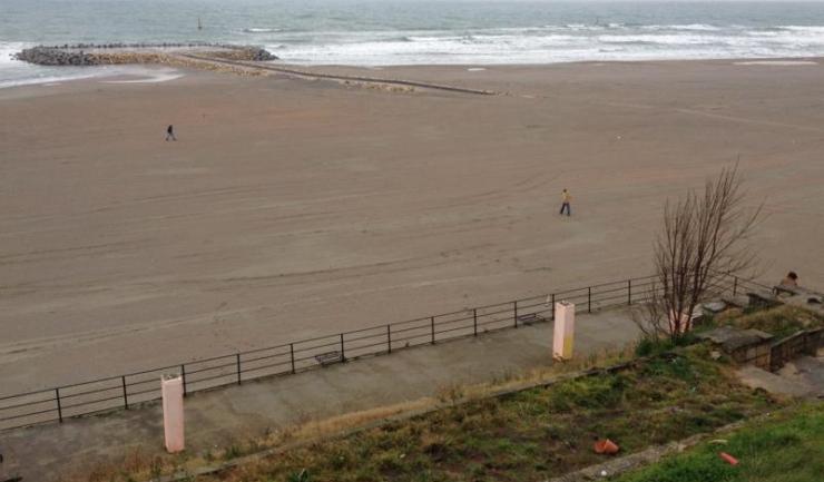 În această fază a proiectului de reducere a eroziunii costiere, vor fi extinse plajele din 11 zone de pe litoralul românesc