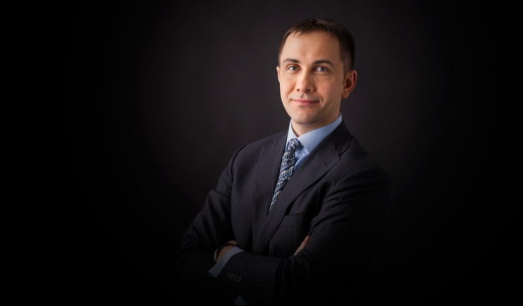 """Fostul bancher Lucian Isar: """"În ultimii 26 de ani, tezaurul românesc de la Moscova a fost doar un pretext pentru cheltuieli de protocol la BNR"""""""