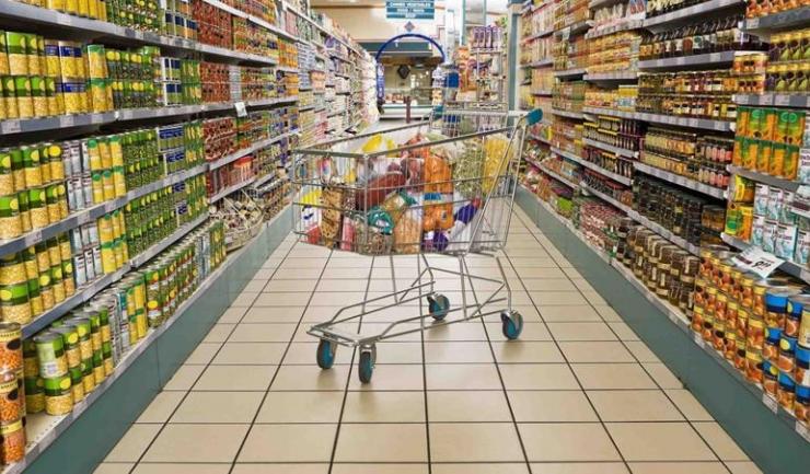 Fuziunile și achizițiile din retail vor fi autorizate de Concurență și din perspectiva geografică a problemei