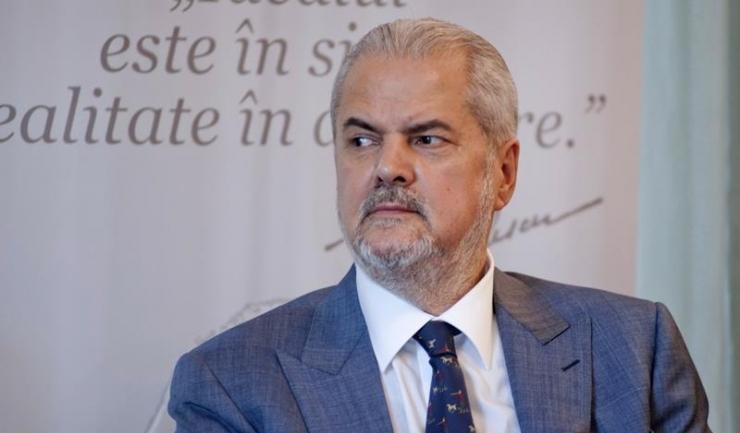 """Adrian Năstase, despre minunea de la Maglavit: """"Am aflat că se reînfiinţează departamentele PSD"""""""