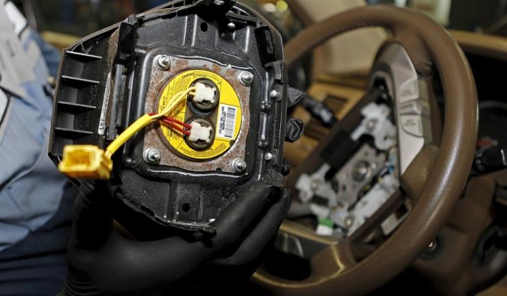 Dacia recheamă în service mai multe modele Logan, Sandero și Duster, pentru probleme la frâne și airbag-uri