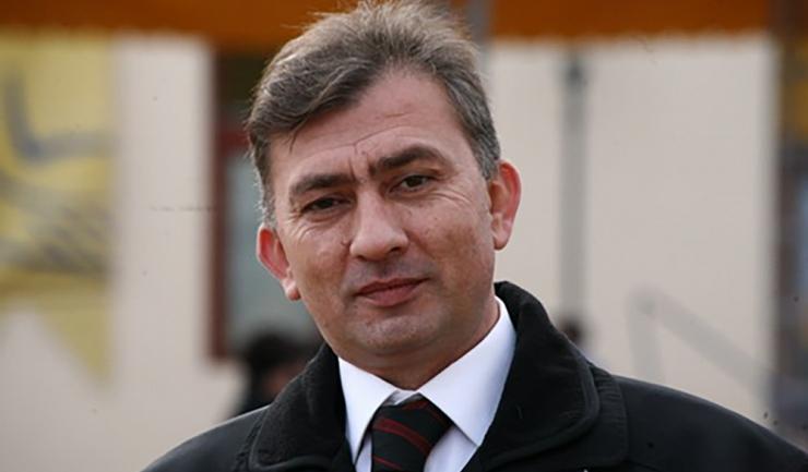 """Co-președintele ALDE Gorj Dian Popescu: """"Daniel Constantin se transformă într-un procesoman care va pierde bătălii"""""""