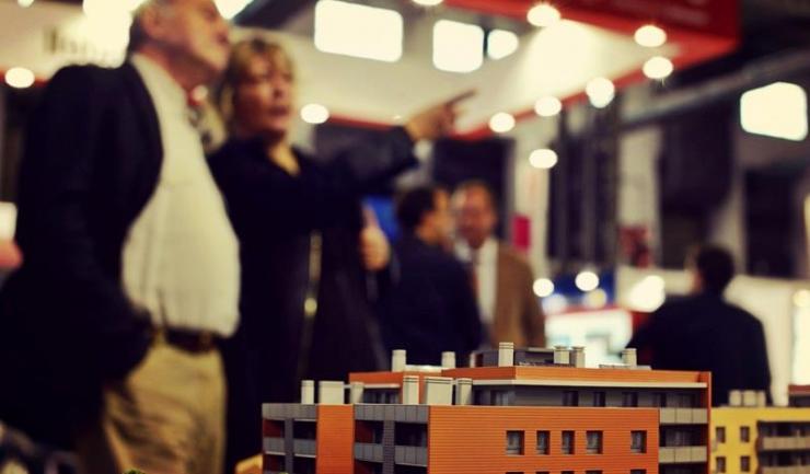 Potrivit estimărilor BNR, legea DIP ieftinește cu 5 - 10% apartamentele și casele. Și, evident, asta-i de rău...