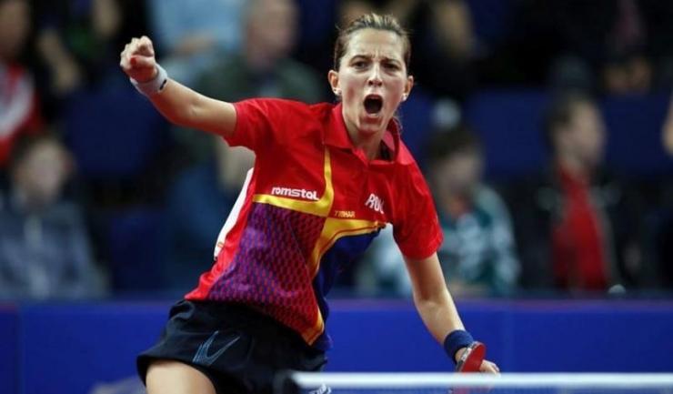 Eliza Samara a câștigat fără probleme primele meciuri disputate în Malaezia