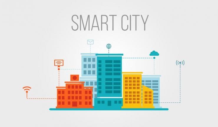 """De ce Constanța n-o să fie niciodată un """"Smart City"""""""