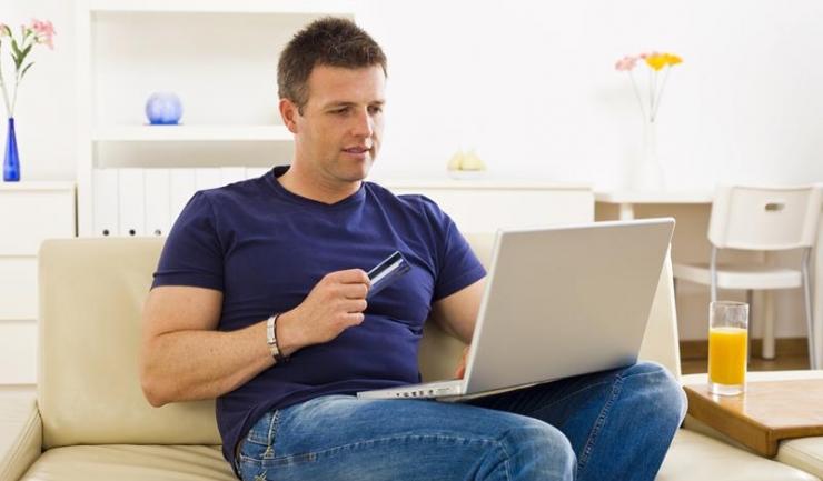 Prin intermediul aplicației Etax, contribuabilii constănțeni își pot plăti taxele și impozitele la SPIT cu ajutorul internetului