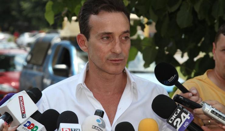 Apărătorii fostului primar din Constanţa Radu Mazăre au spus că procurorii care au întocmit acest dosar s-au întrecut în gafe