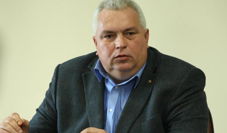 """Nicușor Constantinescu: """"În acest dosar al retrocedărilor nu a existat un păgubit"""""""