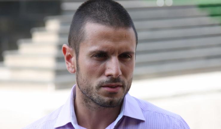 Avocatul Bogdan Buneci a declarat că au fost audiați șase martori din rândul celor care au beneficiat de cursuri de calificare gratuite, prin intermediul programelor de formare profesională derulate de CJC