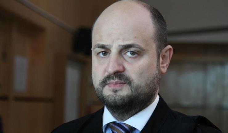 """Avocatul Marius Mocanu: """"Când am făcut sesizarea la CCR, am argumentat că această infracțiune este definită neclar în legislație, așa că lasă loc de interpretări"""""""
