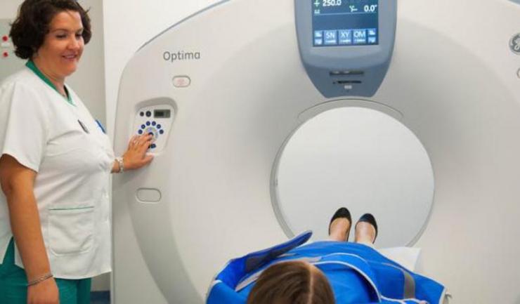 Ce analize trebuie să facă o femeie pentru a depista un cancer incipient