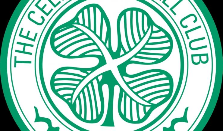 Sursa foto: www.celticfc.net