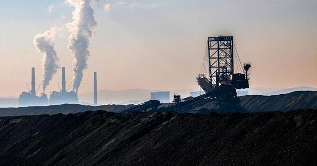 Complexul Energetic Oltenia e în discuții cu șase bănci, ca să împrumute 500 milioane lei, bani necesari pentru plata certificatelor de emisii