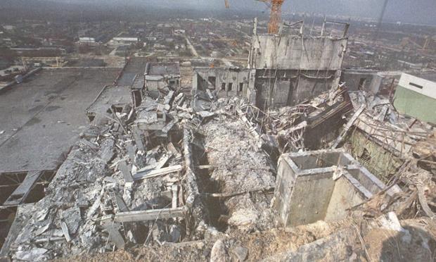 Imagini pentru cernobil 2016