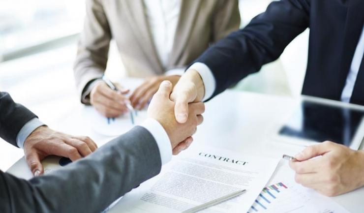 FNGCIMM garantează 80% din creditele contractate în programul Start-Up Nation, iar luni a dat primele două garanții