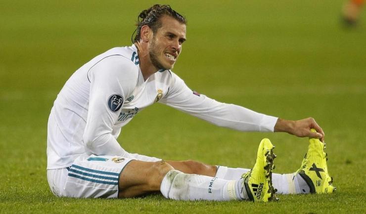 Gareth Bale ar putea reveni în Premier League