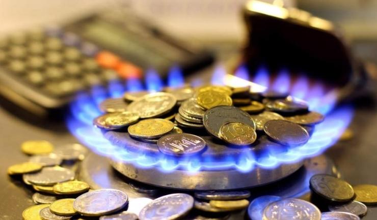 Facturile la electricitate și gaze vor crește, în primăvară - vară, dar scumpirea va fi una extrem de prietenoasă