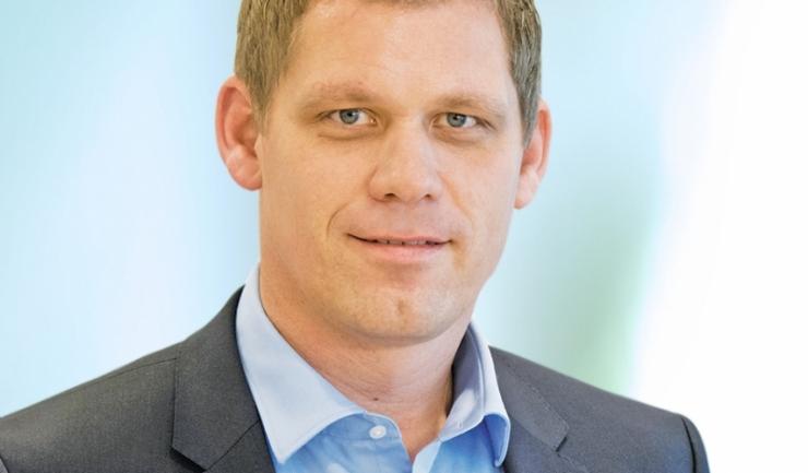 """Rene Schoeb (KPMG): """"Având în vedere presiunea în creștere asupra bugetului de stat și deficitului comercial, eficiența cheltuielilor publice ar trebui să fie o prioritate"""""""