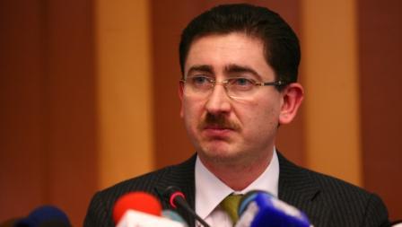 """Bogdan Chirițoiu (Consiliul Concurenței): """"Nu reuşim să vorbim cu mediul de afaceri, când nu ne interesează foarte tare. Poate ne e şi frică de ideea asta cu traficul de influenţă, care e o tâmpenie"""""""