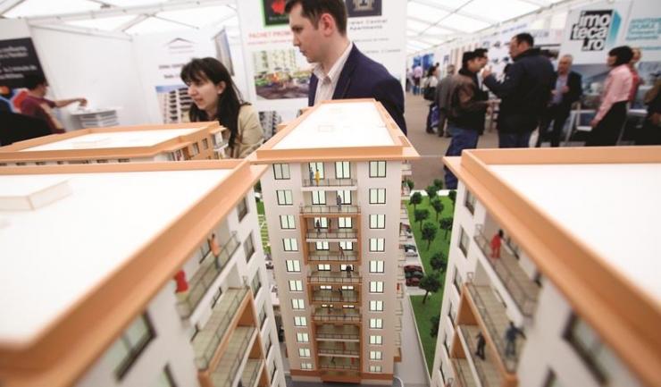 Avansuri uriașe la creditele ipotecare și fonduri epuizate în Prima Casă. E firesc să se scumpească apartamentele, nu?