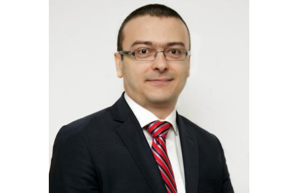 """Specialistul Coface Iancu Guda: """"O treime din deficitul bugetar din 2011 - 2015  ar fi putut fi acoperită cu taxele firmelor intrate în insolvență!"""""""