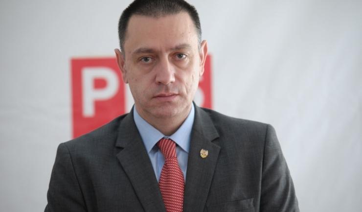 Senatorul Mihai Fifor a spus că se va ține o ședință în care se va decide dacă li se face plângere penală la Parchetul General lui Coldea și Kovesi
