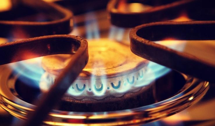 Liberalizarea pieței gazelor, programată la 1 aprilie, a fost amânată de Comisia pentru Industrii și Servicii