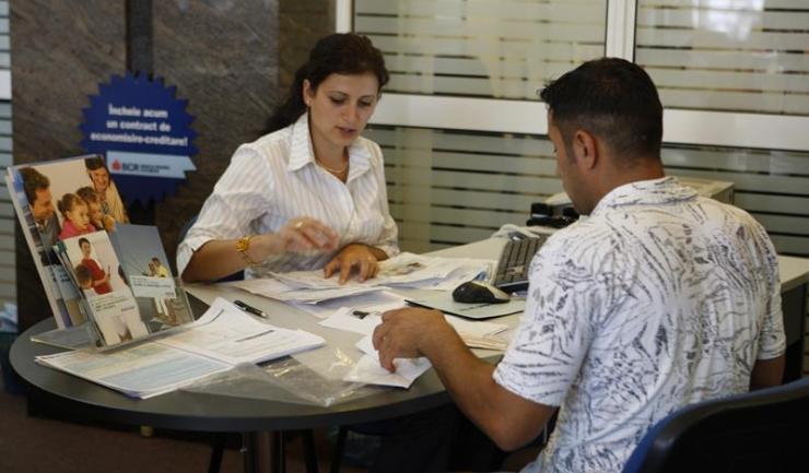 În caz de ceartă cu banca, spargeți geamul soluțiilor alternative de rezolvare a litigiilor