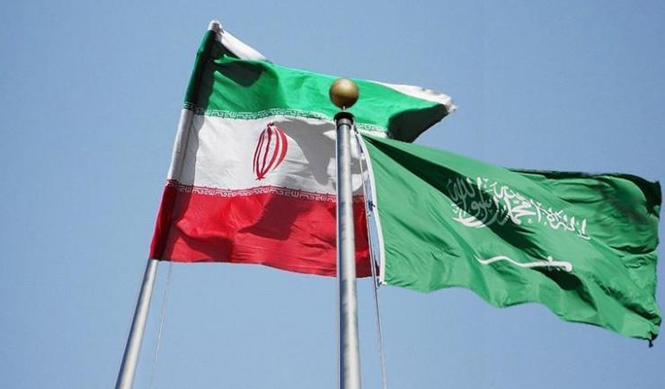 Pentru prima oară în istoria, Iran și Arabia Saudită condamnă deciziile americane