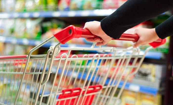 Cifra de afaceri a magazinelor din comerțul românesc va crește cu 7% în România, în 2019 - cea mai mare rată din UE