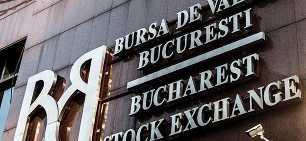 ASF și BVB încearcă să renunțe la o parte din comisionul pentru tranzacții, ca să aducă mai multă lichiditate la bursă
